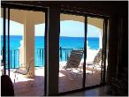Ocean Club Villa vacation rental by owner